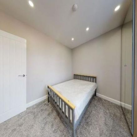 Rent this 1 bed apartment on 342 Meanwood Road in Leeds LS7 2HZ, United Kingdom