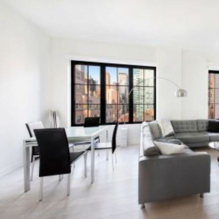 Rent this 2 bed apartment on #11D in 959 1st Avenue, Midtown Manhattan