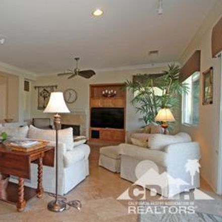 Rent this 3 bed house on 54580 Tanglewood in La Quinta, CA 92253