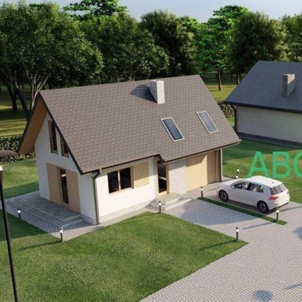 Rent this 0 bed house on A5 4 in 32-086 Węgrzce, Poland