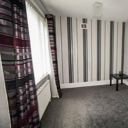 Rent this 2 bed apartment on Newsham Road in North Blyth NE24 5RB, United Kingdom