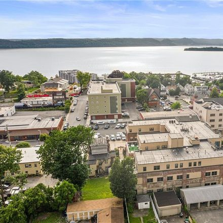 Rent this 2 bed condo on 73 Spring Street in Town of Ossining, NY 10562