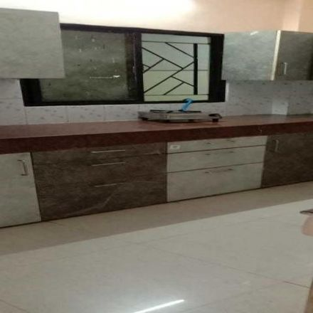 Rent this 4 bed apartment on Bhopal in Huzur Tahsil, India