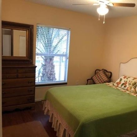 Rent this 2 bed room on 3651 N Goldenrod Rd in Winter Park, FL 32792