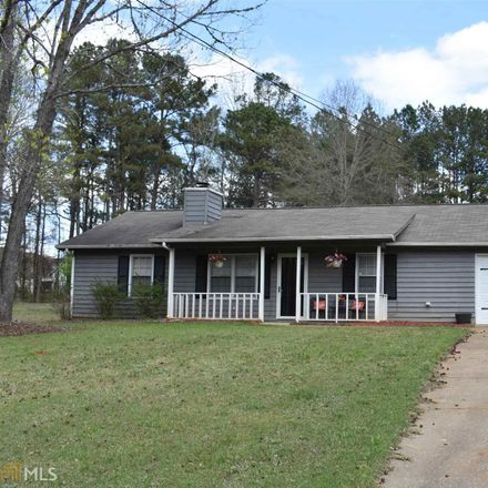 Rent this 3 bed house on Beaver Run Rd in Covington, GA