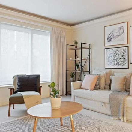 Rent this 2 bed apartment on Montrose House in 9-88 Montrose Court, London SW7 2QQ