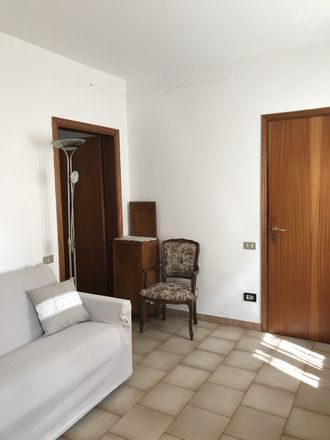 Rent this 2 bed apartment on Via degli Spreti in 15, 48121 Ravenna RA