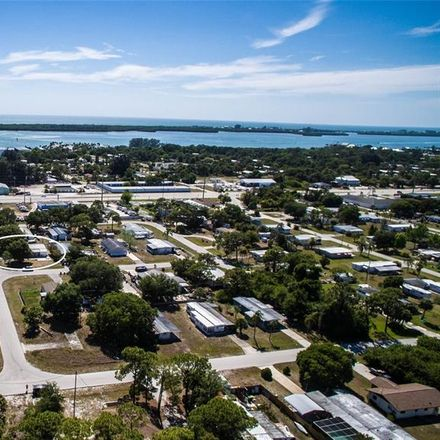 Rent this 2 bed house on Maryland Ave in Englewood, FL