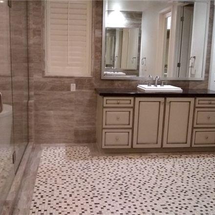 Rent this 5 bed loft on 70 Gainsboro in Irvine, CA 92620