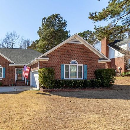 Rent this 4 bed house on Highlands Ct in Augusta, GA