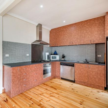 Rent this 2 bed house on 158 Albion Street