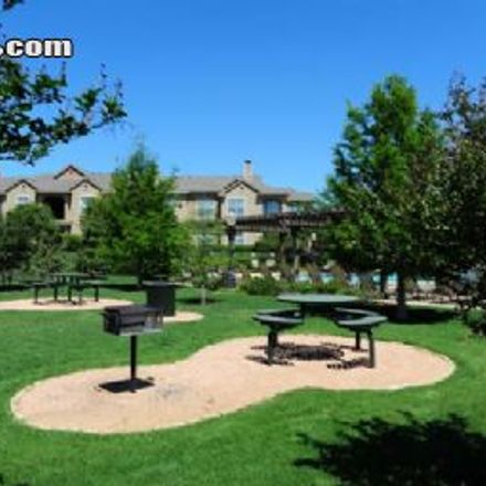 Rent this 3 bed apartment on 388 Cortland Circle in Roanoke, TX 76262