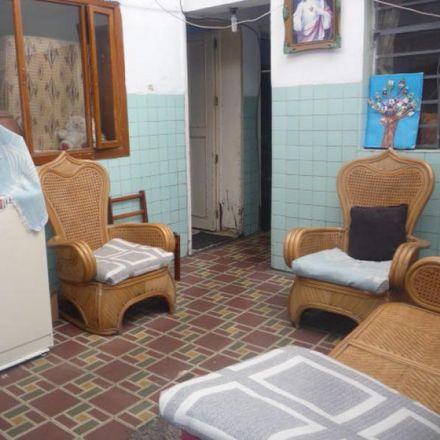 Rent this 7 bed apartment on Súper Droguerías in Carrera 24, Localidad Antonio Nariño