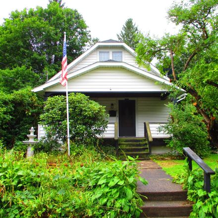 Rent this 3 bed house on 6 Secor Street in Sidney, NY 13838