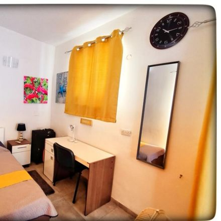 Rent this 2 bed house on Żejtun in SOUTH EASTERN REGION, MT