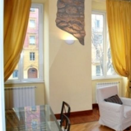 Rent this 2 bed apartment on Romaticb&b in Viale Angelico, 00195 Rome Roma Capitale