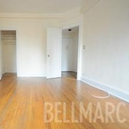 Rent this 0 bed apartment on Boba Guys in 11 Waverly Place, New York
