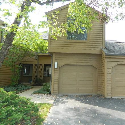 Rent this 3 bed loft on Indian Pt in Barrington, IL