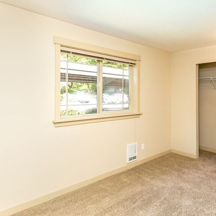 Rent this 1 bed apartment on North Creek in Bothell, WA 98011