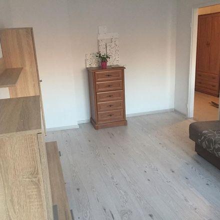 Rent this 1 bed room on Warszawa 3 in 02-793 Warszawa, Poland
