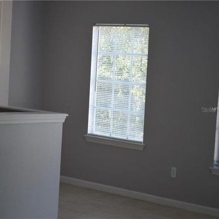 Rent this 2 bed condo on Orlando in FL 32811, USA