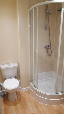 Rent this 2 bed apartment on Joslin Road in Purfleet RM19 1RX, United Kingdom