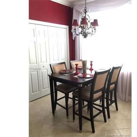 Rent this 3 bed townhouse on 5065 Dulce Court in Palm Beach Gardens, FL 33418