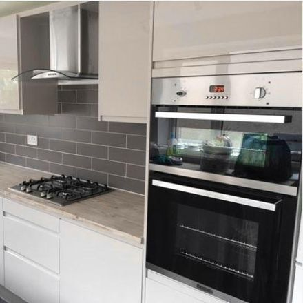 Rent this 6 bed room on Flora Street in Cardiff, United Kingdom