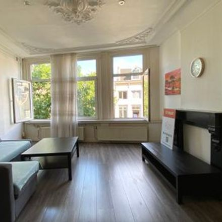 Rent this 1 bed apartment on Amsterdam in Amsterdam, NORTH HOLLAND