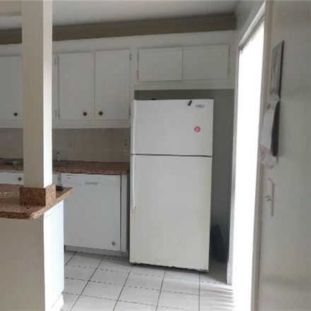 Rent this 2 bed duplex on Park Meadows Dr in Fort Myers, FL