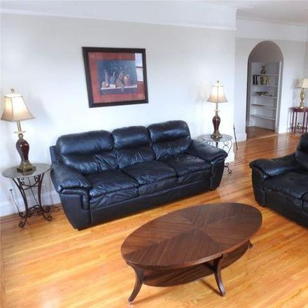 Rent this 2 bed condo on 80 Calton Road in New Rochelle, NY 10804