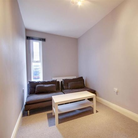 Rent this 1 bed apartment on 214 High Road in London N22 8HH, United Kingdom