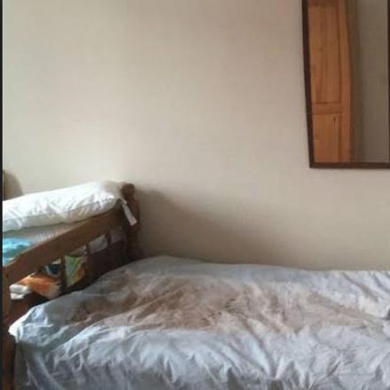 Rent this 3 bed room on Loughborough Road in Charnwood LE12 8XG, United Kingdom
