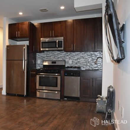 Rent this 4 bed condo on 720 West 181st Street in New York, NY 10033