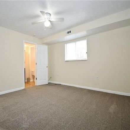 Rent this 3 bed house on 1072 Lessing Street in Pittsburgh, PA 15220