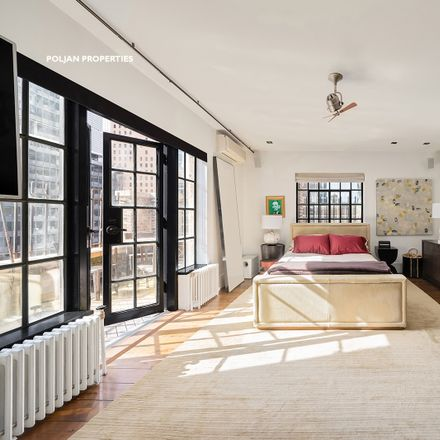 Rent this 1 bed condo on 230 East 50th Street in New York, NY 10022