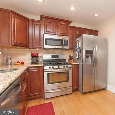 Rent this 4 bed townhouse on 214 Mattison Avenue in Ambler, PA 19002