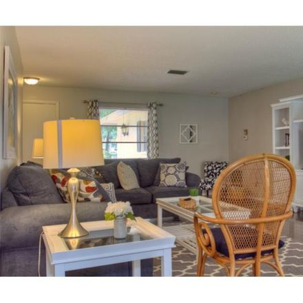 Rent this 2 bed apartment on 7093 Fairway Bend Lane in Manatee County, FL 34243