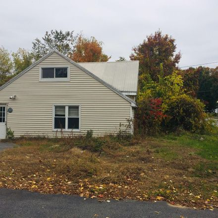 Rent this 4 bed house on Empire Ave in Saratoga Springs, NY