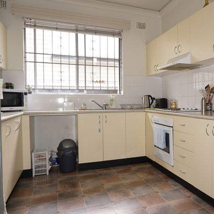 Rent this 4 bed house on 145 Fullers Road