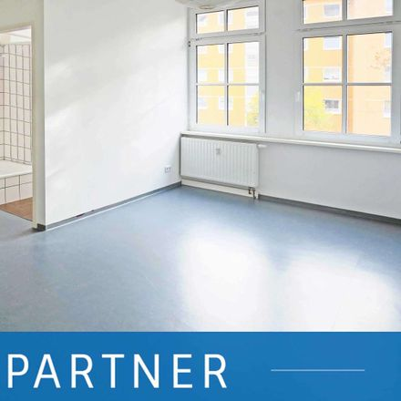 Rent this 1 bed apartment on Nuremberg in Bavaria, Germany