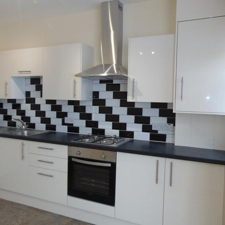 Rent this 1 bed apartment on Elgin Road in London IG3 8LW, United Kingdom