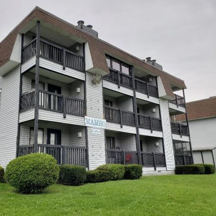 Rent this 1 bed condo on Claysburg