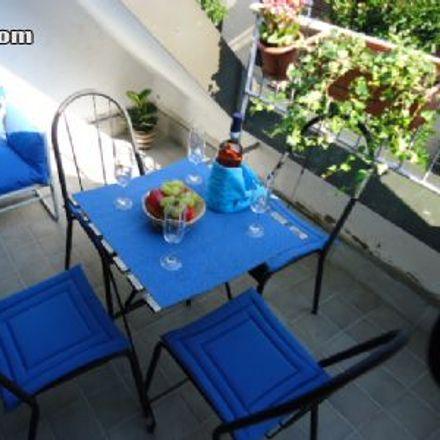 Rent this 1 bed apartment on Via Savona in 10, 20144 Milan Milan