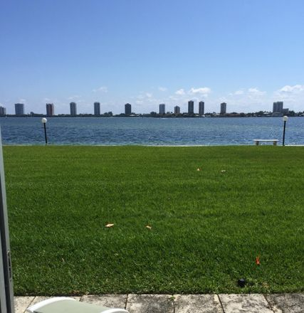 Rent this 2 bed condo on 501 Lake Shore Drive in Lake Park, FL 33403