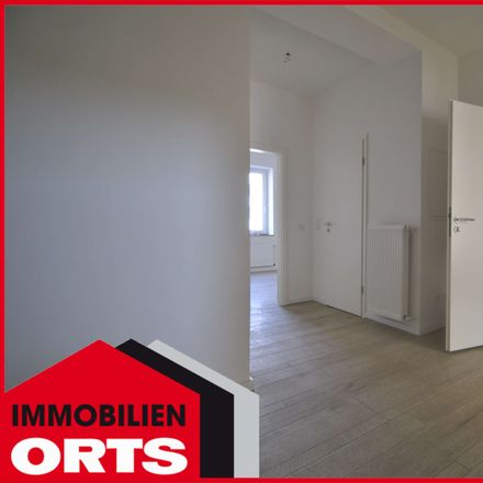 Rent this 2 bed apartment on Duisburg in Duissern, NORTH RHINE-WESTPHALIA