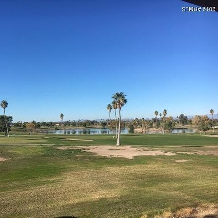 Rent this 1 bed apartment on 19240 North Star Ridge Drive in Sun City West, AZ 85375