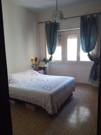 Rent this 3 bed room on Via Carlo Rosselli in 66, 89124 Reggio Calabria RC