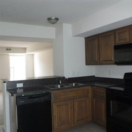 Rent this 2 bed condo on 14138 Lakeside Boulevard North in Macomb County, MI 48315