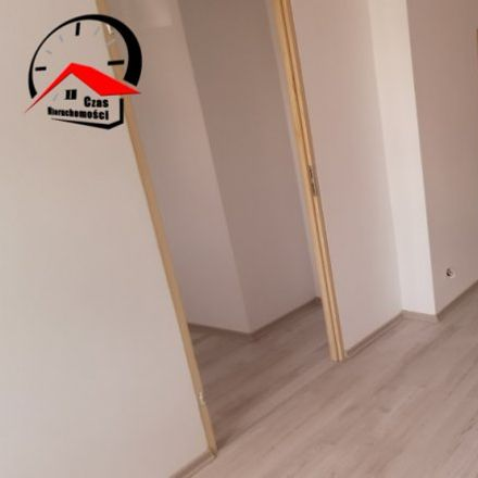 Rent this 2 bed apartment on Pomorska 64 in 85-047 Bydgoszcz, Poland